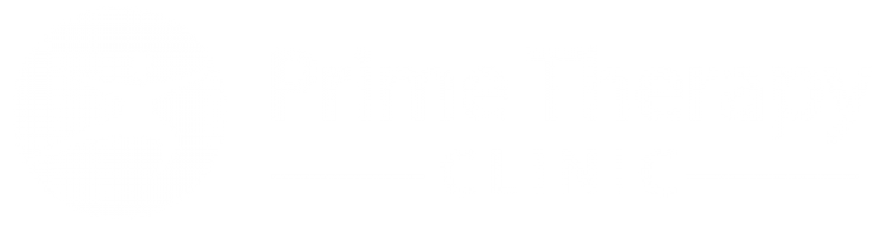 Prime Therapy Clinic
